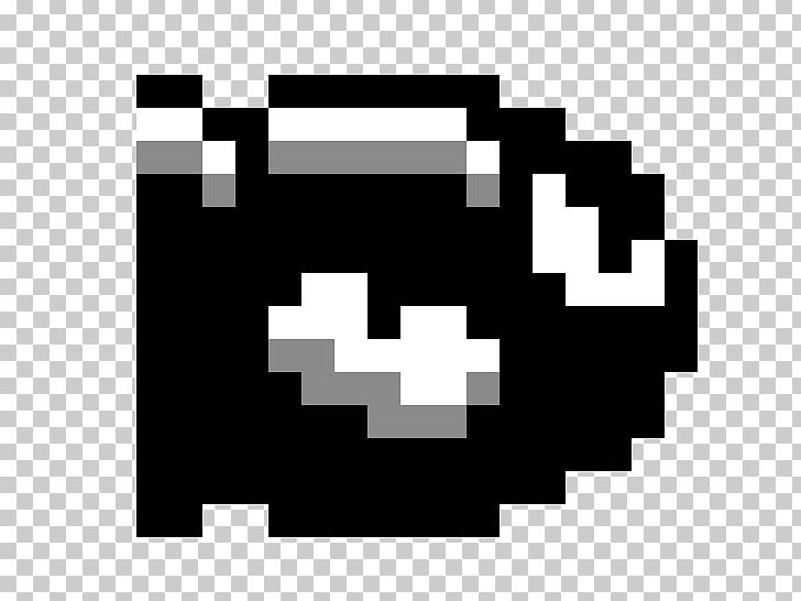 Youtube Super Mario Bros Pixel Art Png Clipart Angle Bead Bill Bala Black Black And White