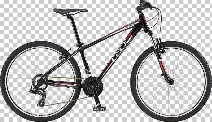 Gt Bicycles Mountain Bike Gt Transeo Comp Deportes De Bici Híbrida
