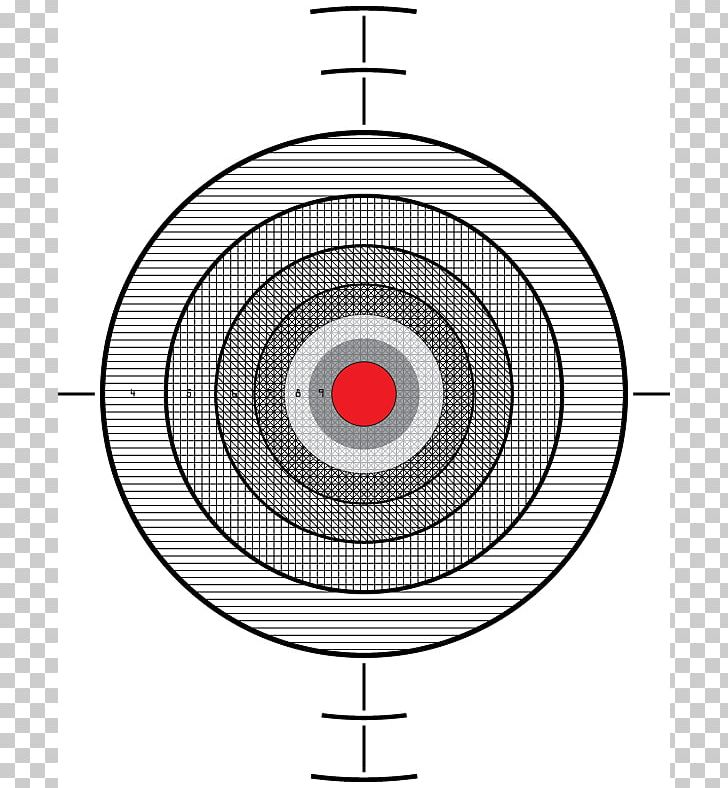 Target Corporation Shooting Target PNG, Clipart, Angle, Bullseye, Circle, Free Content, Line Free PNG Download