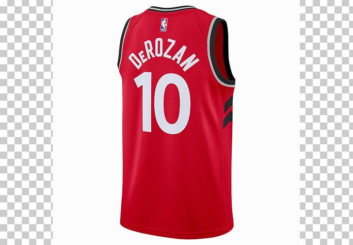 outlet store sale 5cca8 24310 Toronto Raptors Jersey Swingman NBA Store Nike PNG, Clipart ...