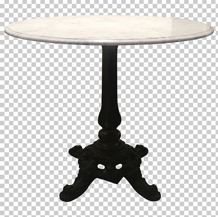 Bistro Table French Cuisine Cafe Furniture Png Clipart