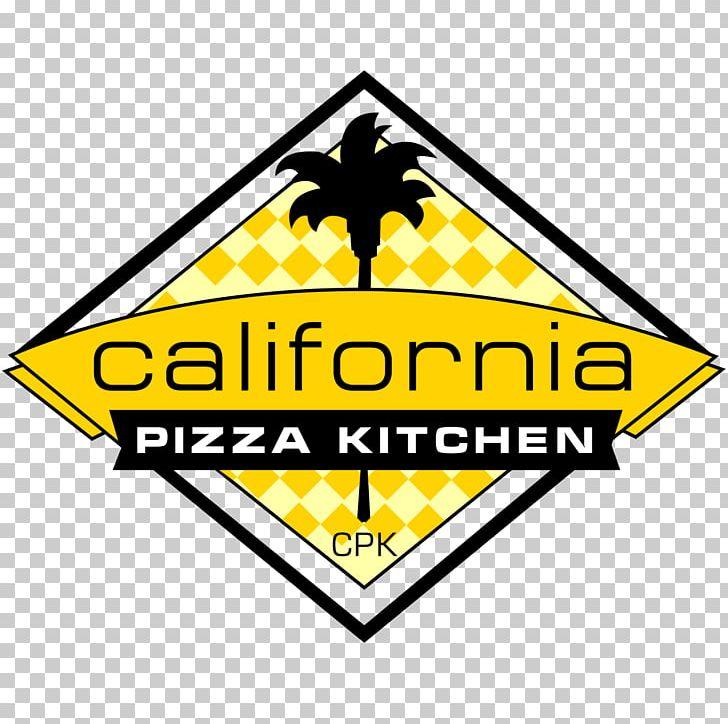 California Pizza Kitchen Restaurant California Style Pizza