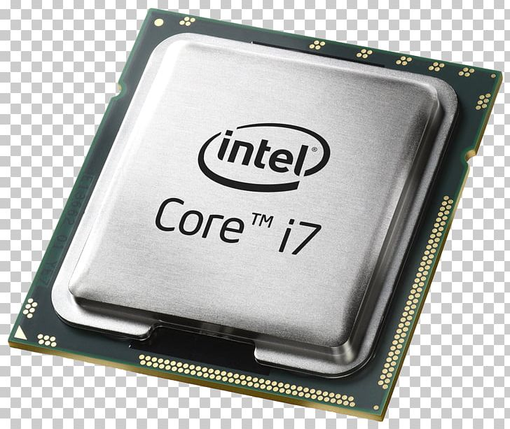 Intel Core I5 Central Processing Unit LGA 1155 PNG, Clipart, Computer Component, Computer Hardware, Cpu Processor, Cpu Socket, Direct Media Interface Free PNG Download