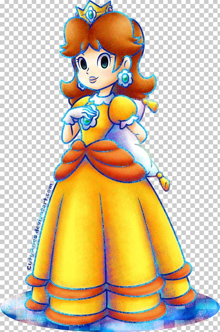 Mario Luigi Dream Team Mario Luigi Superstar Saga Princess