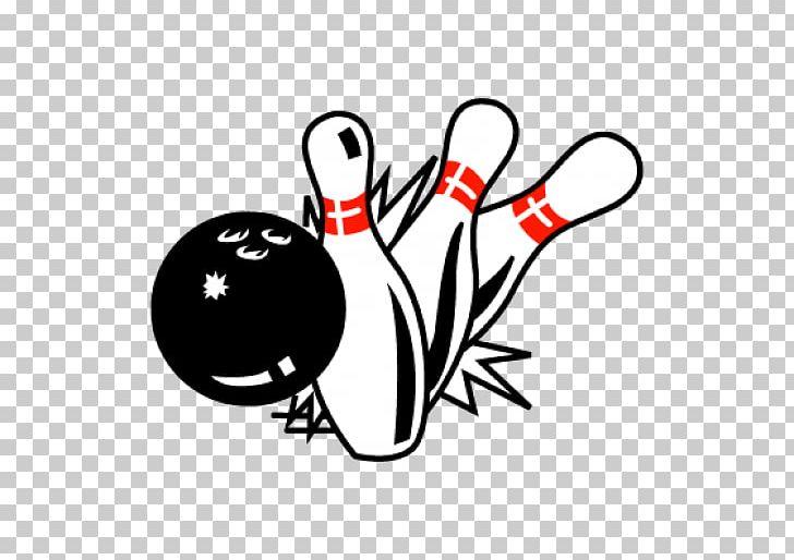 Bowling Green Bowling Pin Logo PNG, Clipart, Artwork, Black And White, Bowling, Bowling Balls, Bowling Equipment Free PNG Download