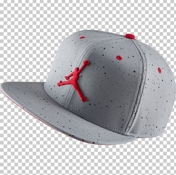 061ff72d7d420 Jumpman Air Jordan Baseball Cap Hat PNG