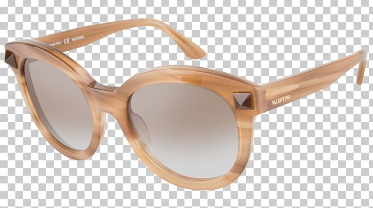 Sunglasses Goggles Shoe Sneakers PNG, Clipart, Adidas, Beige, Brown, Carrera Sunglasses, Clothing Free PNG Download