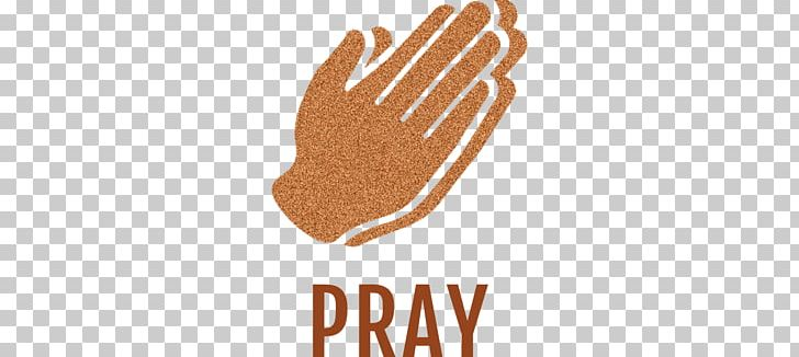 Praying Hands Prayer Religion God PNG, Clipart, Brand, Christian Church, Christianity, Computer Icons, Finger Free PNG Download