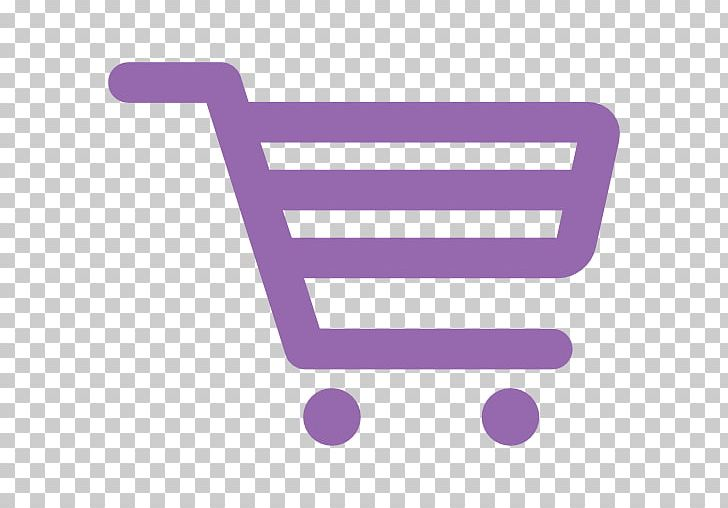 Social Media Social Commerce E-commerce Online Shopping Retail PNG, Clipart, Angle, Brand, Business, E Commerce, Ecommerce Free PNG Download