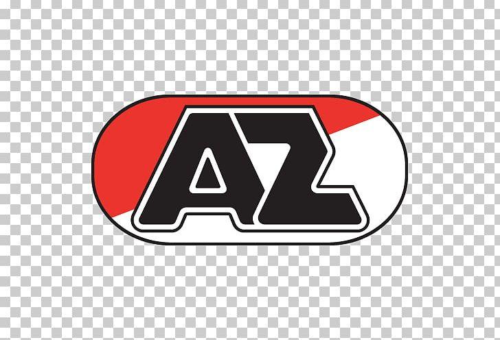 AFAS Stadion AZ Alkmaar Feyenoord Eredivisie FC Utrecht ...