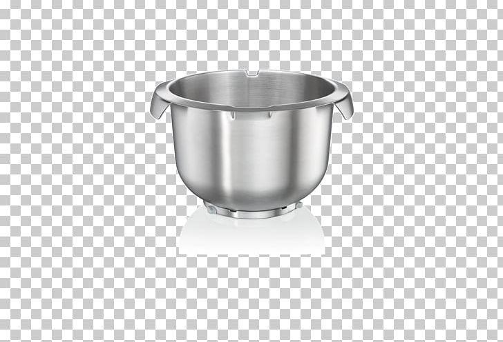 Mixer Food Processor Bowl Blender Robert Bosch GmbH PNG, Clipart, Blender, Bowl, Cookware Accessory, Cookware And Bakeware, Food Processor Free PNG Download