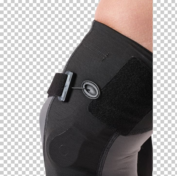 fd13dbfe55 Elbow Pad Knee Breg PNG, Clipart, Active Undergarment, Ankle, Arm, Breg  Inc, Dental Braces Free PNG Download