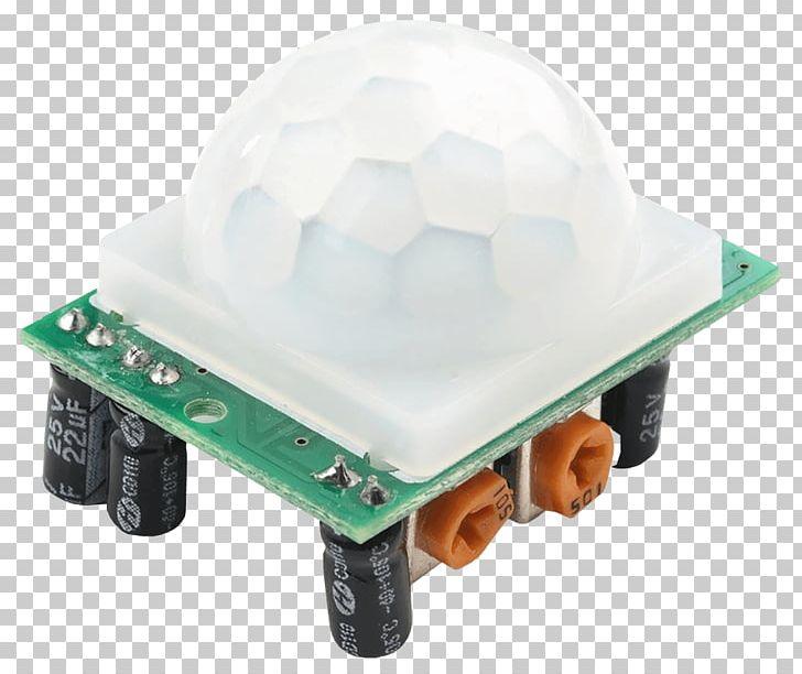Amazing Passive Infrared Sensor Motion Sensors Wiring Diagram Png Clipart Wiring Database Ioscogelartorg