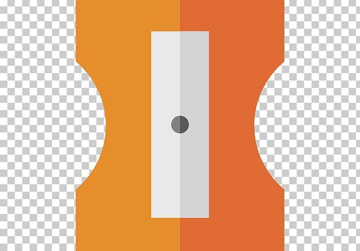 Logo Brand Desktop Line PNG, Clipart, Angle, Art, Brand, Computer, Computer Wallpaper Free PNG Download