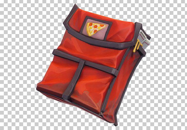 Fortnite Battle Royale Battle Royale Game Epic Games Video Game PNG, Clipart, 3d Modeling, Avengers Infinity War, Battle Royale, Battle Royale Game, Cosmetics Free PNG Download