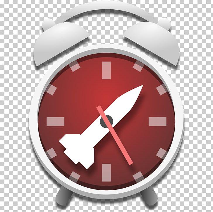 Alarm Clocks Alarm Wars Creative Web Applications Android