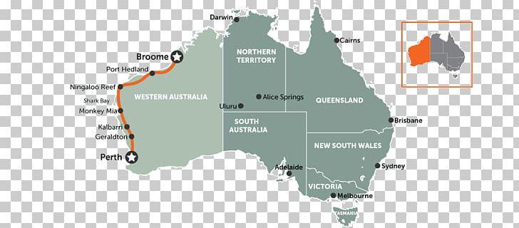 Australia Driving Map.Sydney Darwin Uluru Map Png Clipart Area Australia Darwin