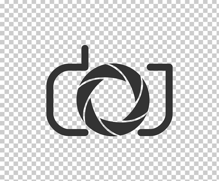 Editing Logo Photography Symbol PNG, Clipart, Black And
