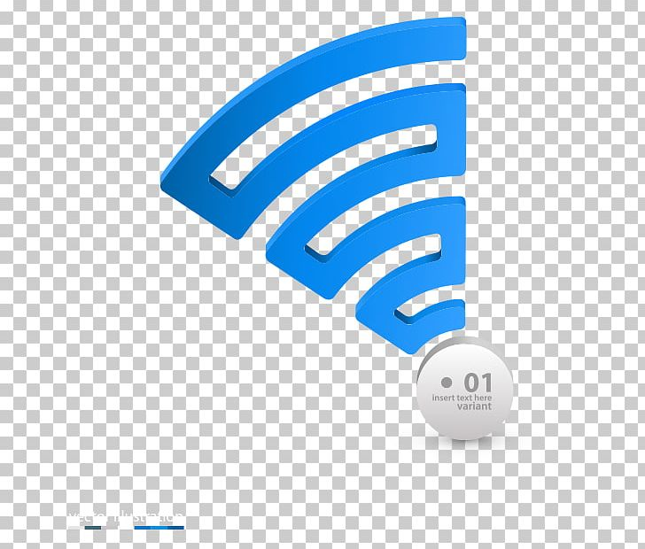 Wi-Fi Wireless Network Computer Icons PNG, Clipart, Area