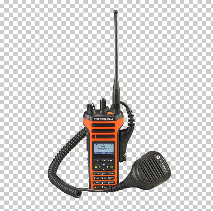 Project 25 Two-way Radio Motorola Solutions Wireless PNG, Clipart, Anprc152, Background Noise, Electronic Device, Electronics, Electronics Accessory Free PNG Download