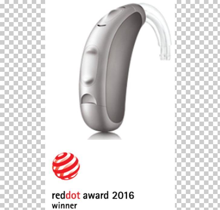 Red Dot Good Design Award IF Product Design Award PNG, Clipart, Award, Education Science, Good Design Award, Headset, If Product Design Award Free PNG Download