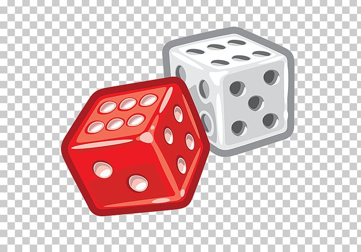 Dice Game Online Casino Gambling Casino Game Png Clipart Android Apk Binary Casino Casino Game Free