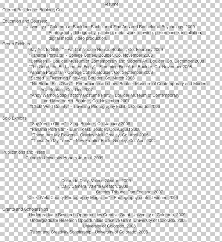 Document Line PNG, Clipart, Area, Document, Line, Paper, Text Free PNG Download