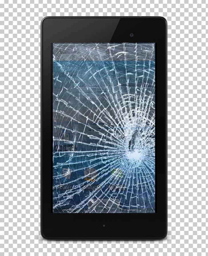 Ipad cracked. Broken screen png clipart