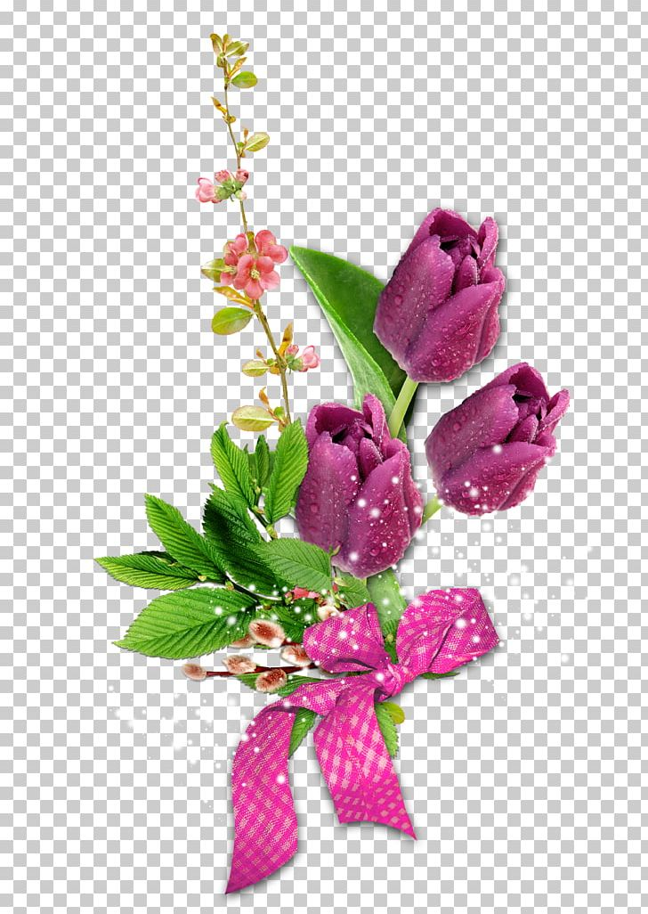 March 8 International Women's Day Woman PNG, Clipart, Bmp File Format, Cut Flowers, Digital Image, Floral Design, Floristry Free PNG Download