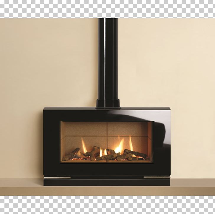Gas Stove Fireplace Flue Png Clipart Angle Central Heating