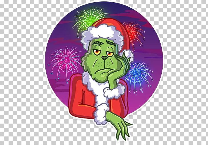 How The Grinch Stole Christmas Characters Cartoon.How The Grinch Stole Christmas Santa Claus Christmas
