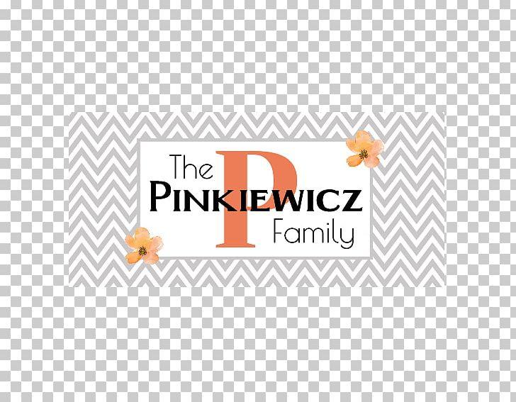 Logo Brand Line Font PNG, Clipart, Area, Art, Brand, Key Holder, Line Free PNG Download