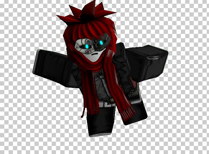 Roblox Avatar Character Art Clothing PNG, Clipart, Animated