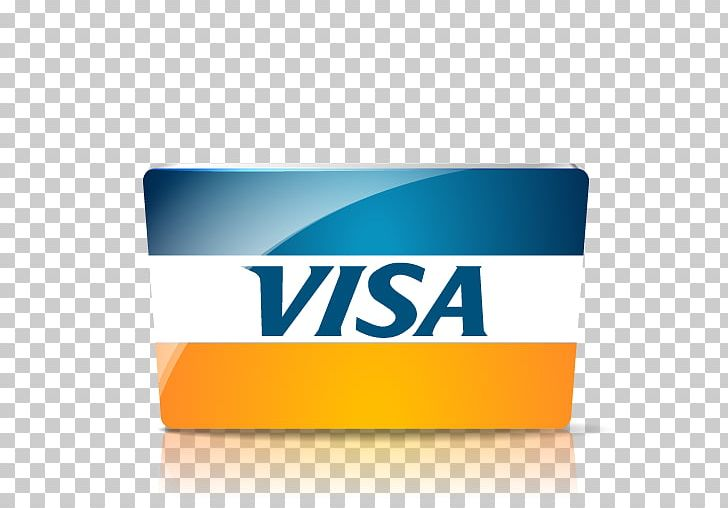 Visa Credit Card Mastercard PNG, Clipart, 3 D Secure, American Express, Brand, Computer Icons, Credit Card Free PNG Download