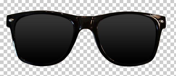 8dcd5f3a18b5e Aviator Sunglasses Ray-Ban PNG