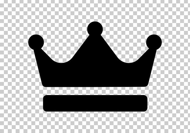 Chess Piece Crown King Queen PNG, Clipart, Angle, Black And White, Chess, Chess Piece, Computer Icons Free PNG Download