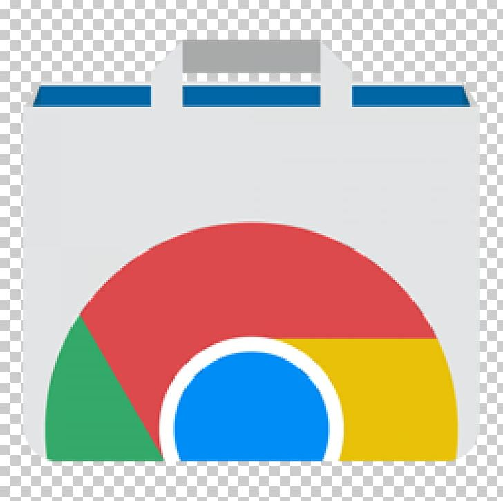 Chrome Web Store Computer Icons Google Chrome PNG, Clipart, Angle