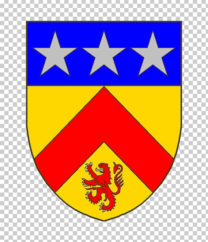 Coat Of Arms Heraldry United States Of America Genealogy