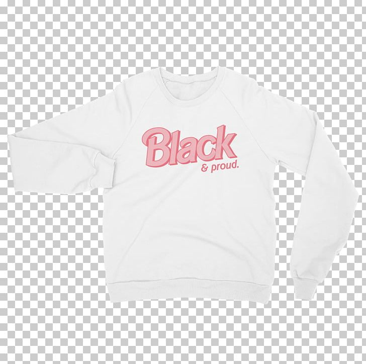 Long-sleeved T-shirt Shoulder Sweater PNG, Clipart, Bluza, Brand, Clothing, Joint, Logo Free PNG Download