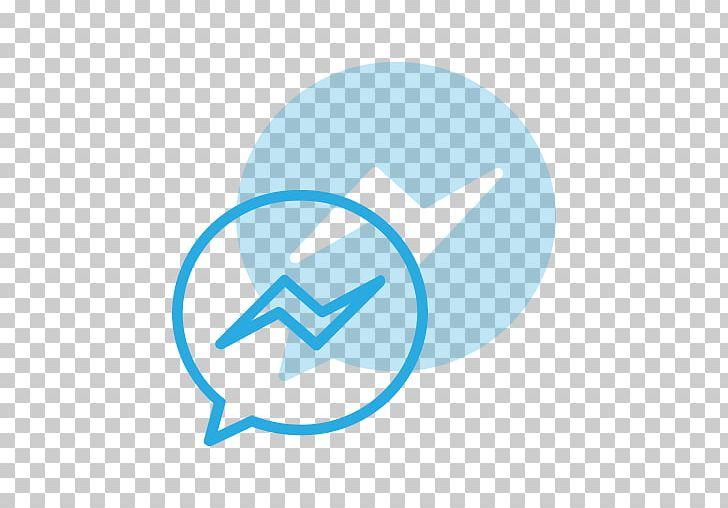 Social Media Facebook Messenger Computer Icons Portable Network Graphics PNG, Clipart, Blue, Brand, Circle, Computer Icons, Download Free PNG Download