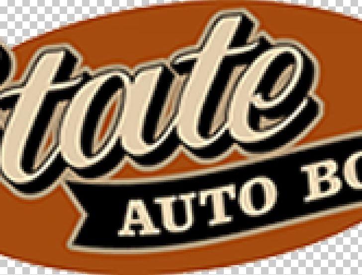 Logo Brand Font PNG, Clipart, Brand, Emblem, Label, Logo, Orange Free PNG Download