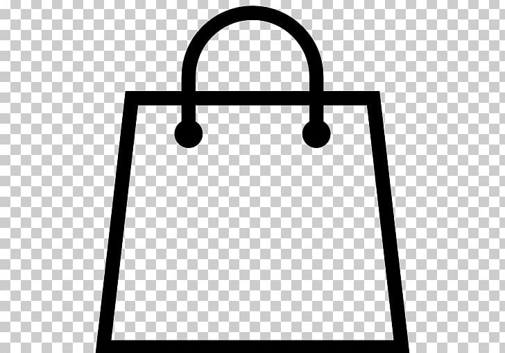 Shopping Bag Icon PNG, Clipart, Anna Led, Area, Bag, Bags, Black And White Free PNG Download