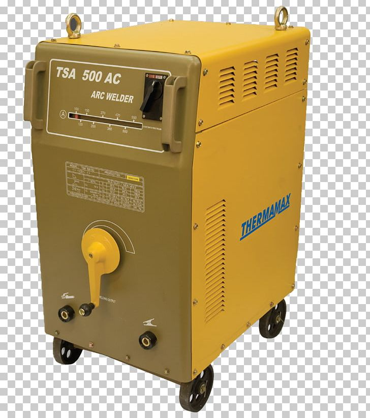 Manufacture electric machines of direct current