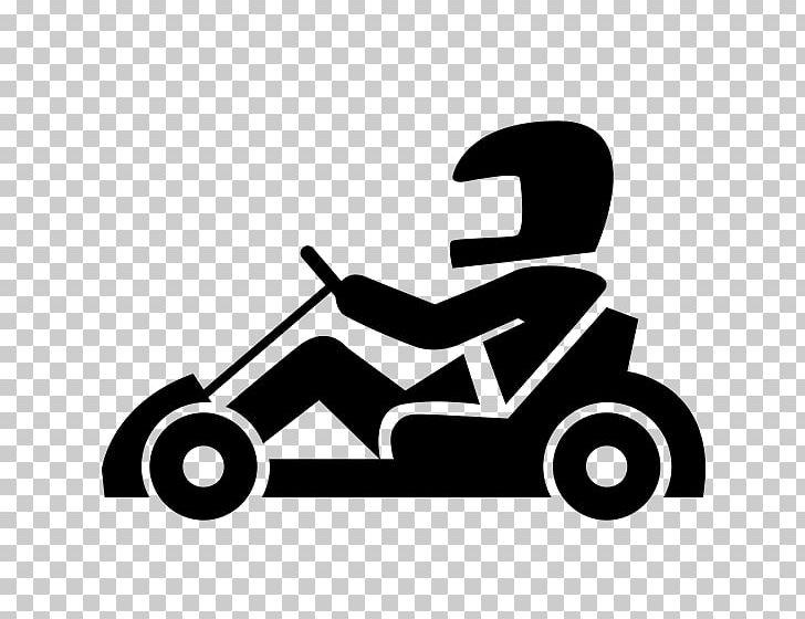 Car Odaiba Go-kart Kart Racing PNG, Clipart, Art Car, Clip