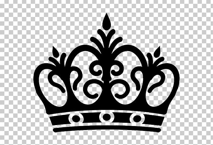 Drawing Crown Of Queen Elizabeth The Queen Mother Art PNG, Clipart, Art, Artwork, Black And White, Clip Art, Crown Free PNG Download