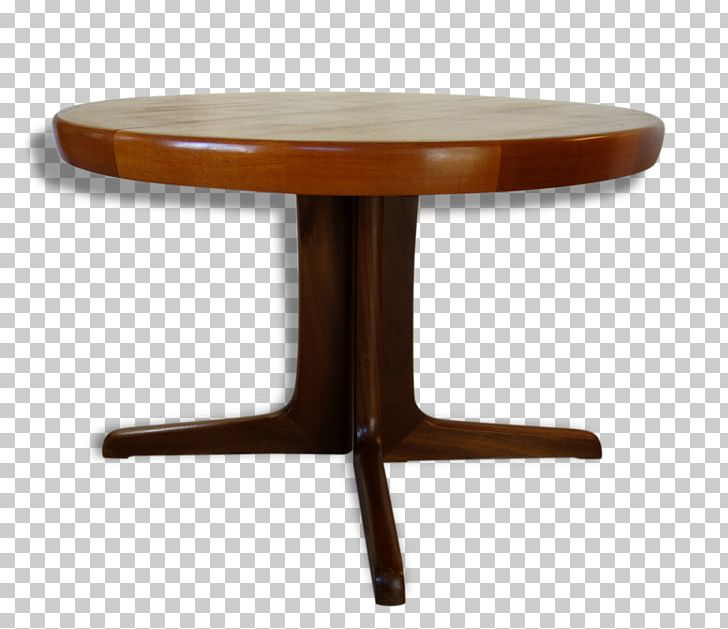 Astonishing Table Teak Garden Furniture Lazy Susan Tray Png Clipart Ocoug Best Dining Table And Chair Ideas Images Ocougorg
