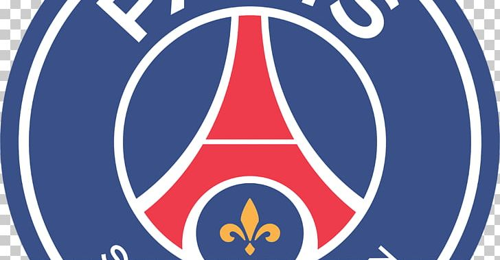 Paris Saint Germain F C Dream League Soccer Paris Saint Germain Feminines France Ligue 1 Football Png