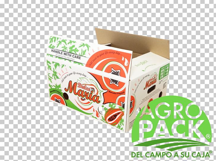 Box Cardboard Crop Product Agriculture PNG, Clipart, Agriculture, Box, Brand, Cardboard, Carton Free PNG Download