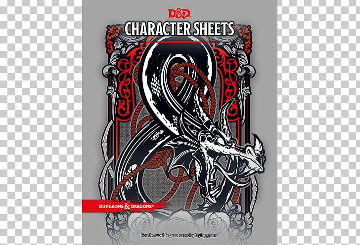 graphic regarding Dungeons and Dragons Printable Character Sheet titled Dungeons Dragons DD Temperament Sheets Monster Information