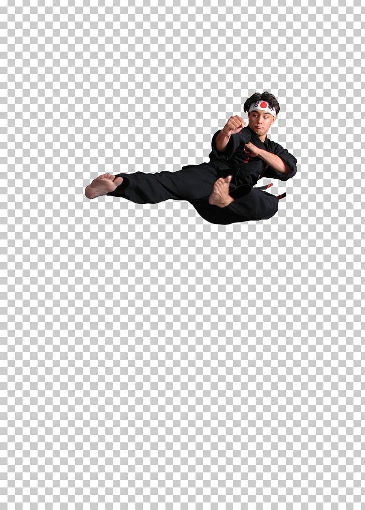 Martial Arts Black Belt Red Belt Kenpō Karate PNG, Clipart, All Right, All Rights Reserved, American Kenpo, Arm, Black Belt Free PNG Download
